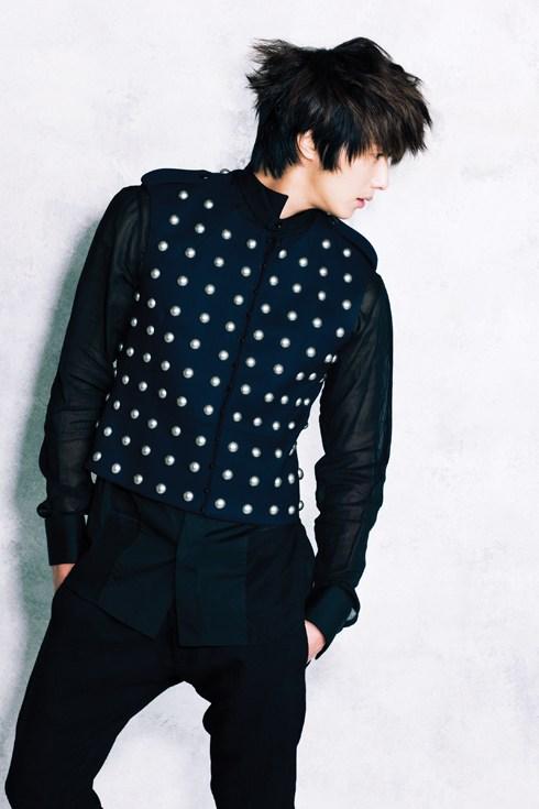 2011 5 Style Chosun JIW 9