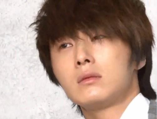 2011 5 Style Chosun JIWD 10