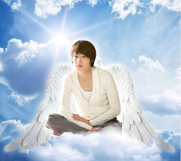 JIW Sitting Angel Final