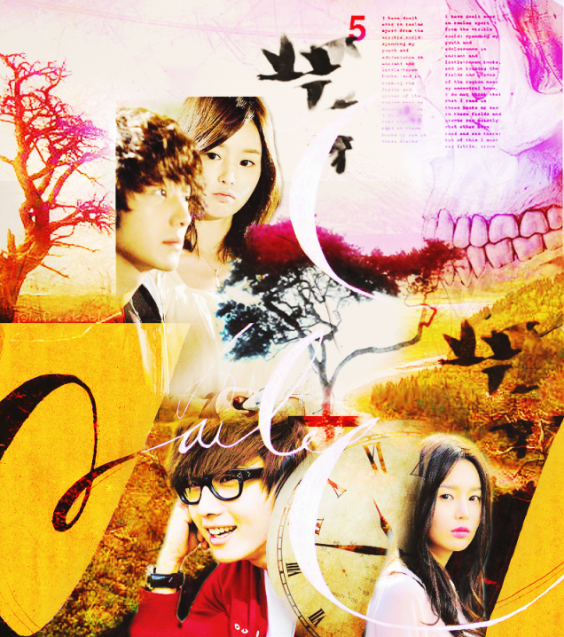 scheduler_and_ji_hyun_by_polssy-d3h36dy.png
