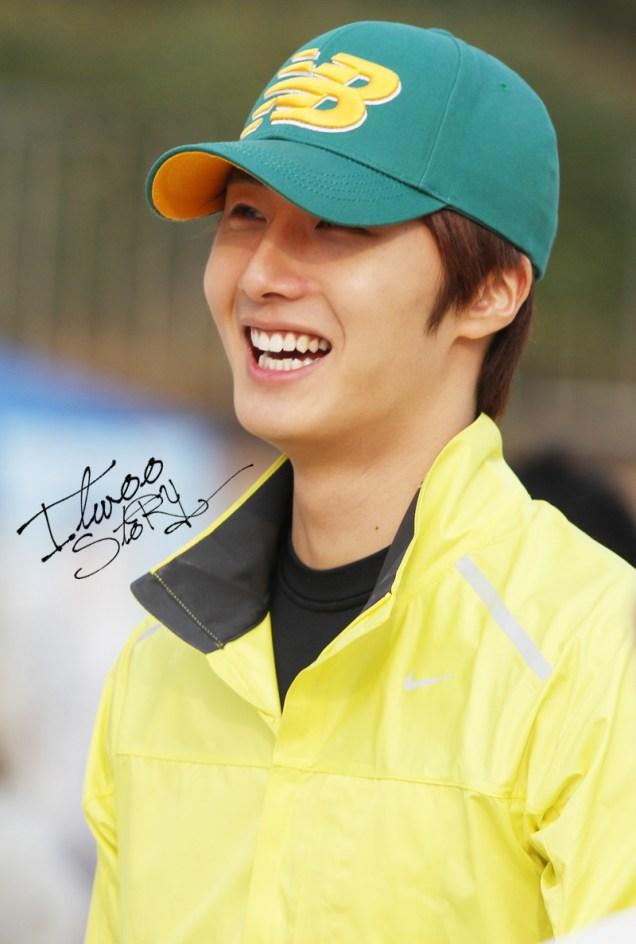 2011 10 09 Jung II-woo Athletic Fan Meeting 00015