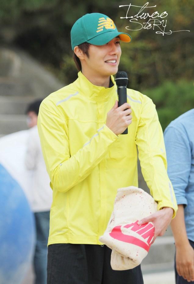 2011 10 09 Jung II-woo Athletic Fan Meeting 00040