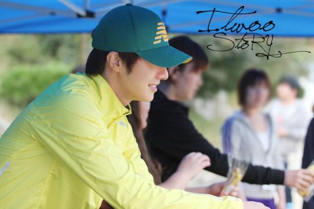 2011 10 09 Jung II-woo Athletic Fan Meeting 00045