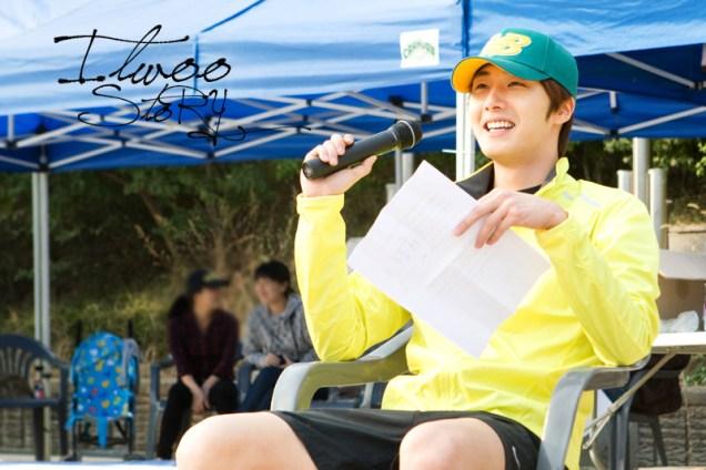 2011 10 09 Jung II-woo Athletic Fan Meeting 00059