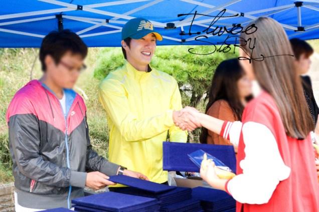 2011 10 09 Jung II-woo Athletic Fan Meeting 00066