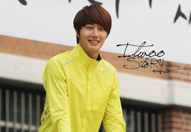 2011 10 09 Jung II-woo Athletic Fan Meeting 00071