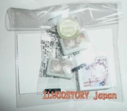 2011 10 09 Jung II-woo Athletic Fan Meeting Ilwoostory Japan Momo-Pyan Account00011