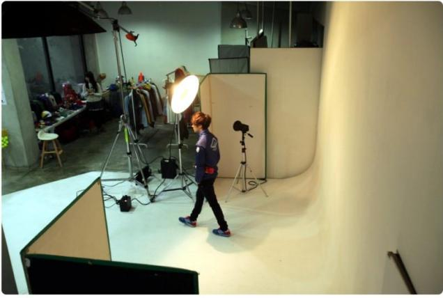 2011 10 BTS Jung II-woo for Googims. Part 100003