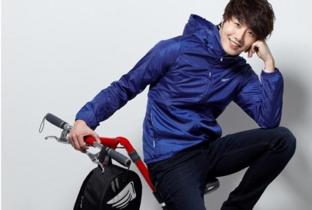 2011 10 Jung II-woo for Googims. Part00077