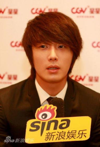 2011 27 Sina Interview 19