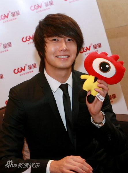 2011 27 Sina Interview 2