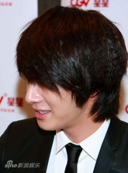 2011 27 Sina Interview 6