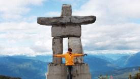 2011 7 OMT Day 4 Whistler Peak2Peak4