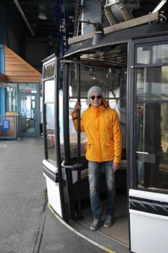 2011 7 OMT Day 4 Whistler Peak2Peak8