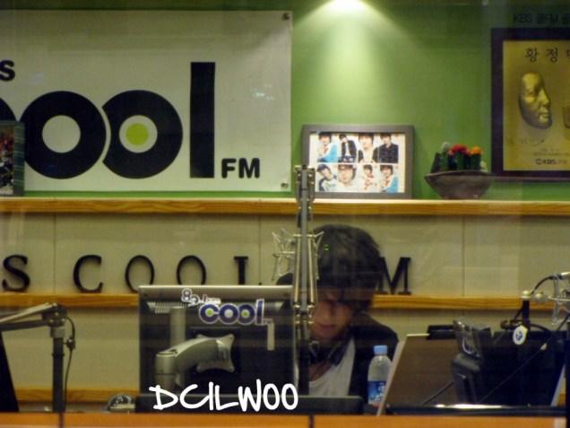 2011 9 JIW D KBS COOL FM 14