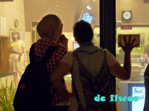 2011 9 JIW D KBS COOL FM 15.5