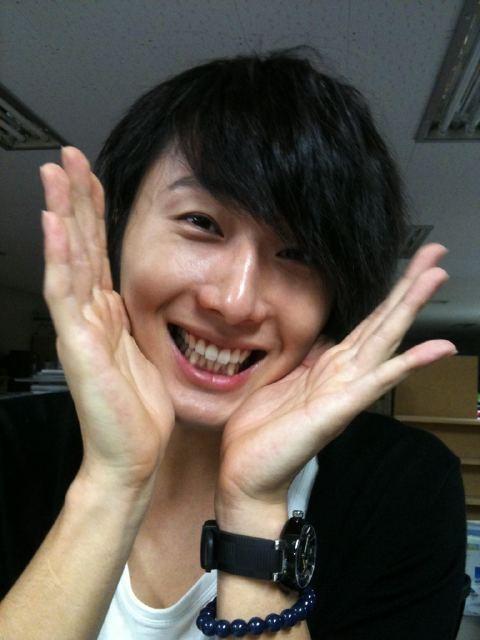 2011 9 JIW D KBS COOL FM 7.6