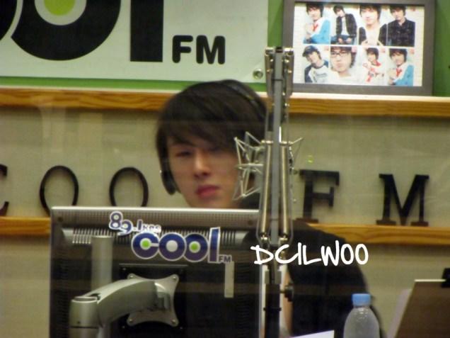 2011 9 JIW D KBS COOL FM 8