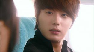 2011 Flower Boy Ramyun Shop Jung II-woo 100007