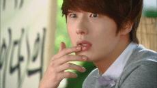 2011 Flower Boy Ramyun Shop Jung II-woo 100027