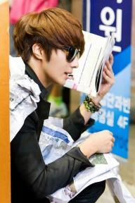 2011 Flower Boy Ramyun Shop Jung II-woo 100068