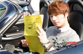 2011 Flower Boy Ramyun Shop Jung II-woo 100086