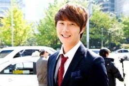 2011 Flower Boy Ramyun Shop Jung II-woo 100090