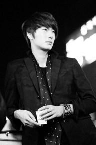 2011 Flower Boy Ramyun Shop Jung II-woo 100114