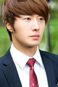 2011 Flower Boy Ramyun Shop Jung II-woo 100116