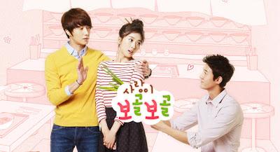 2011 Flower Boy Ramyun Shop Poster 30.jpg