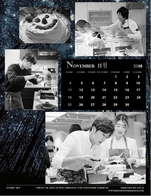 11 JIW Calendar Nov 11