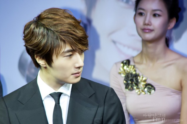 2011 10 27 Jung II-woo FBRS Press Conference X4.jpg