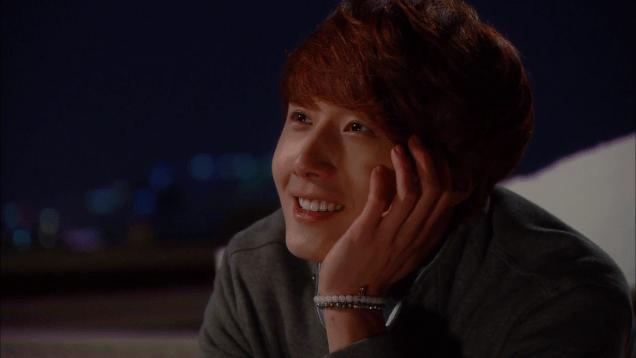 2011 11 Jung II-woo in FBRS Episode 8 00039