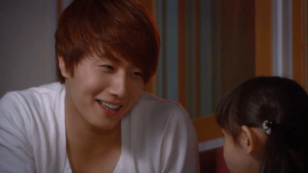 2011 FBRS Jung II-woo Episode 6 00013