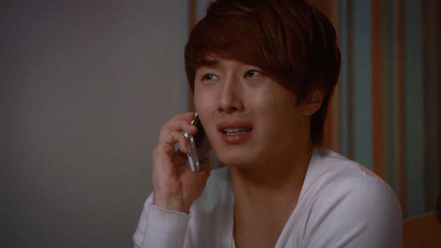 2011 FBRS Jung II-woo Episode 6 00014