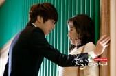 2011 Flower Boy Ramyun Shop Jung II-woo Episode 2 20