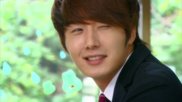 2011 Flower Boy Ramyun Shop Jung II-woo Episode 2 32.PNG