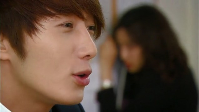 2011 Flower Boy Ramyun Shop Jung II-woo Episode 2 5
