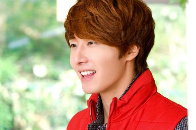 2011 Jung II-woo in FBRS Episode 7 00080