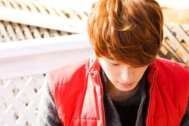 2011 Jung II-woo in FBRS Episode 7 00081