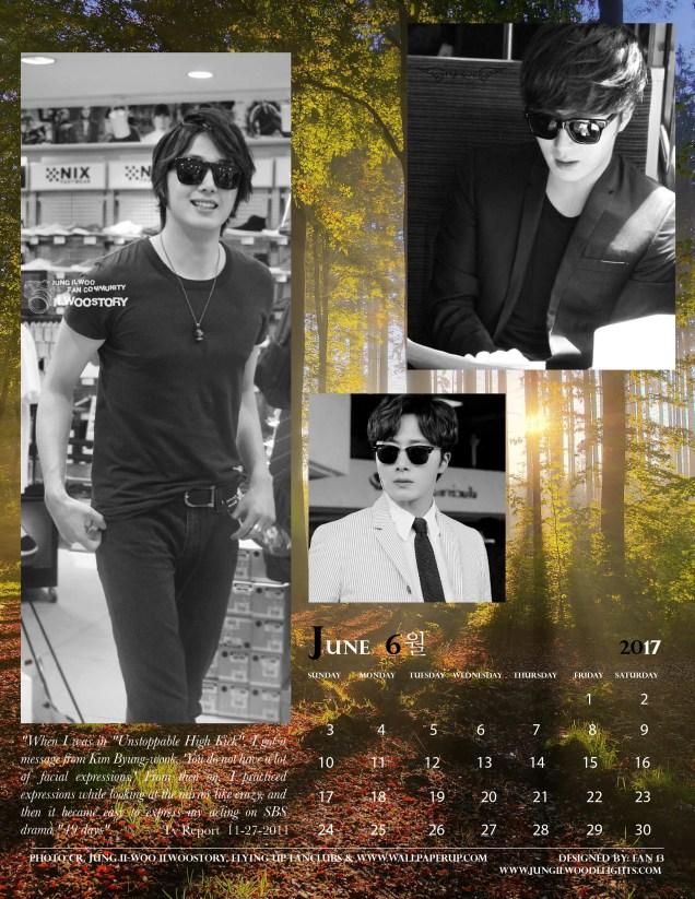 6 JIW Calendar 2018 Jun 6.jpg