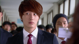 Jung II-woo FBRS Epi 3 1000007