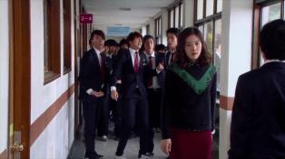 Jung II-woo FBRS Epi 3 1000009
