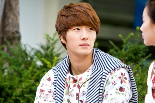 Jung II-woo FBRS Epi 3 23