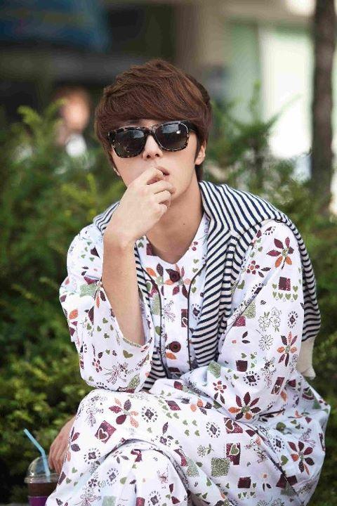 Jung II-woo FBRS Epi 3 26
