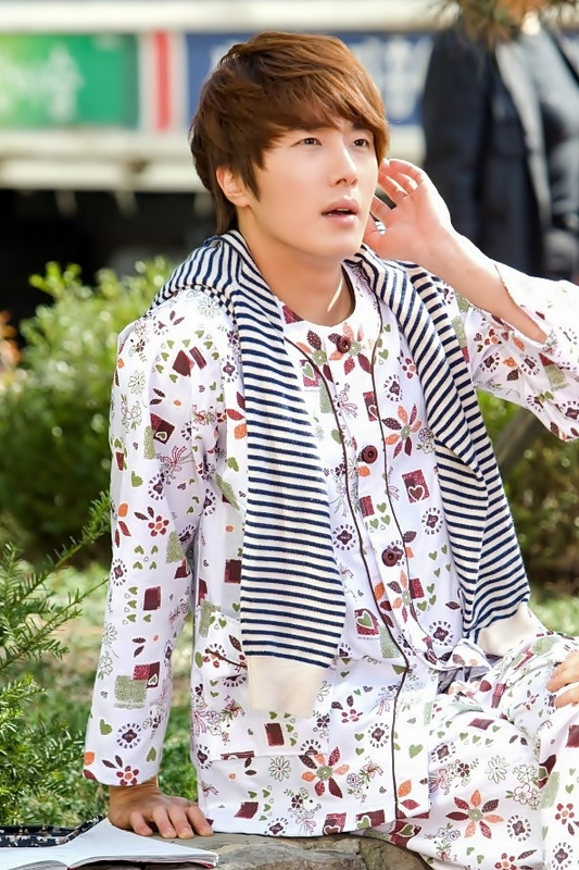 Jung II-woo FBRS Epi 3 5