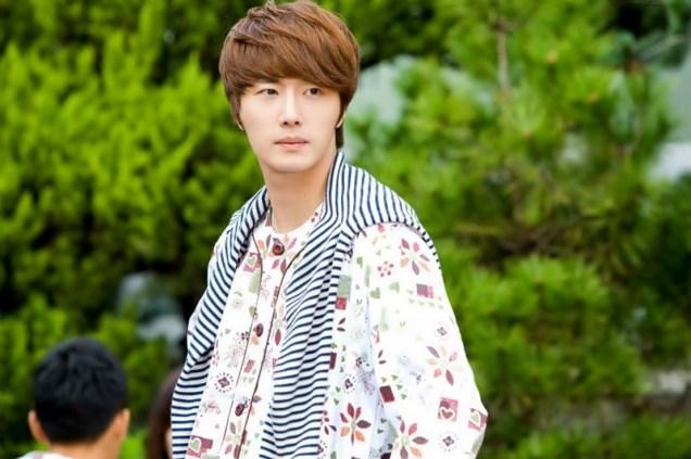 Jung II-woo FBRS Epi 3 6