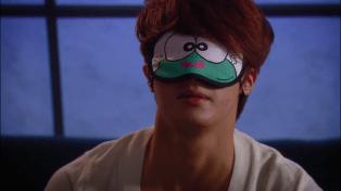Jung II-woo FBRS Epi 4 00024