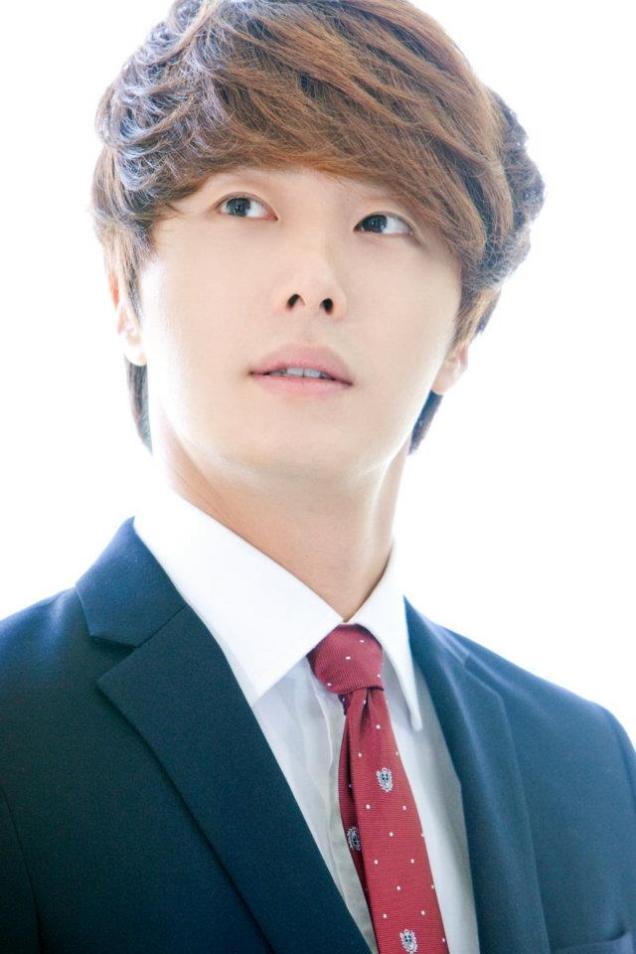 Jung II-woo FBRS Epi 4 00057