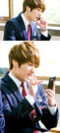 Jung II-woo FBRS Epi 4 1000059